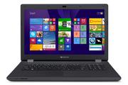 Packard Bell EASYNOTE LG71BM-P3JA