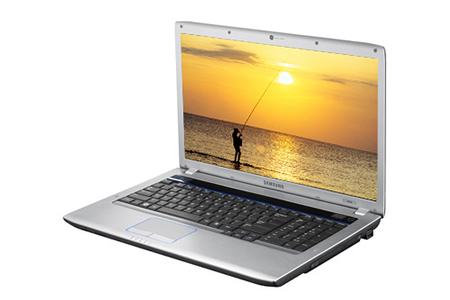 144085d24d98e6 PC portable Samsung NP-R730-JA05FR   Darty