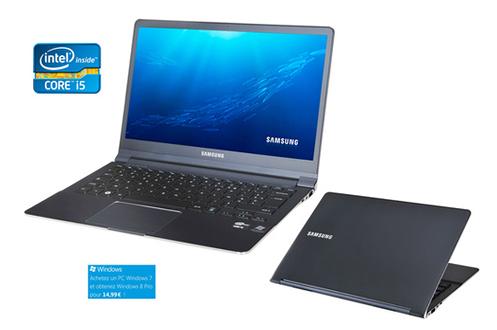 Samsung NP900X3C-A01FR