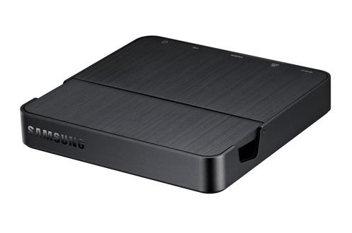 Samsung XE700T1A-A02FR