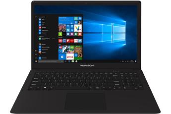 PC portable Thomson NEO15SPE+