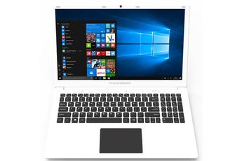 PC portable Thomson NEO17SPE+
