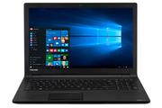 PC portable Toshiba SATELLITE PRO R50-C-10W