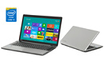 Toshiba SATELLITE C75-A-13R photo 1
