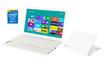 PC portable SATELLITE L50-A-1DE Toshiba