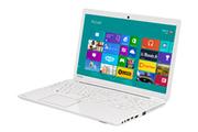 PC portable Toshiba SATELLITE L50-A-1DG