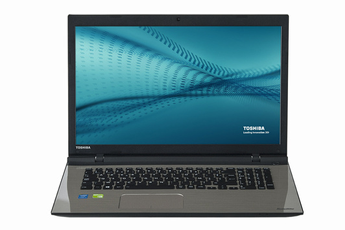 PC portable SATELLITE L70-C-113 Toshiba