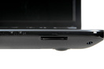Toshiba SATELLITE L875-126 photo 5