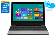 Toshiba Satellite NB10T-A103