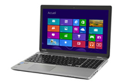 Toshiba SATELLITE P50-B-113