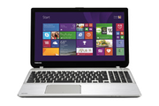 Toshiba SATELLITE P50-B-119