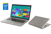 Toshiba Satellite P70-A-125