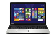 Toshiba SATELLITE S70-B-113