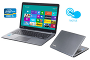 Toshiba SATELLITE U840T-108