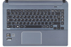 Toshiba SATELLITE U940-11T photo 2
