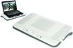 Logitech SPEAKER LAPDESK N700 photo 3