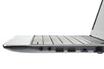Acer ASPIRE TLINEX 1830T-38U2G32N photo 5