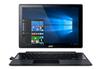 PC Hybride / PC 2 en 1 ALPHA SWITCH 12 SA5-271-587U Acer