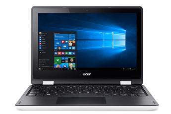 PC Hybride / PC 2 en 1 ASPIRE R11-R3-131T-P9KR Acer