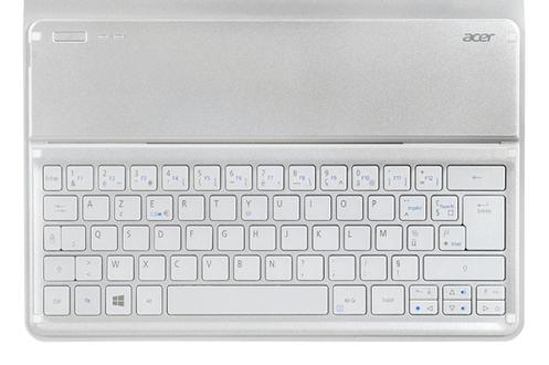 Acer ASPIRE P3-171-3322Y4G12AS