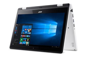 PC Hybride / PC 2 en 1 ASPIRE R3-131T-C096 Acer