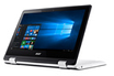 PC Hybride / PC 2 en 1 ASPIRE R3-131T-P85P Acer