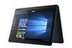 PC Hybride / PC 2 en 1 ASPIRE R5-471T-70FW Acer