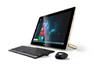 PC Hybride / PC 2 en 1 ASPIRE Z3-700 Acer