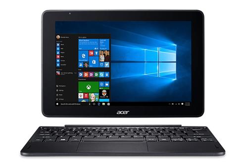 PC Hybride / PC 2 en 1 ONE 10 S1003-143J Acer