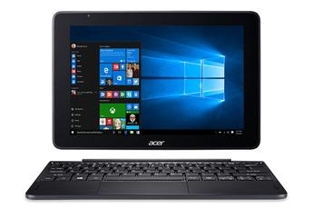PC Hybride / PC 2 en 1 S1003-17ER-001 Acer