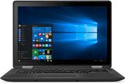 PC Hybride / PC 2 en 1 Acer SPIN3-SP315-51-54CZ