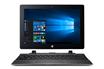 PC Hybride / PC 2 en 1 ASPIRE ONE SW1-011-71JG Acer