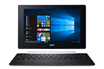 PC Hybride / PC 2 en 1 ASPIRE SWITCH V10 SW5-017-17BU Acer