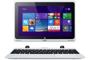 Acer ASPIRE SWITCH 10-SW5-011-18LE