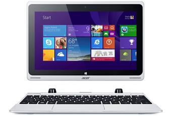 PC Hybride / PC 2 en 1 ASPIRE SWITCH 10 SW5-011-18MX Acer