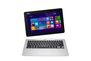 Asus T200TA-CP022H
