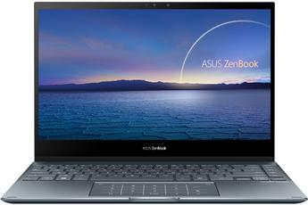 PC Hybride / PC 2 en 1 Asus Znebook Flip 13 UX363JA-EM045T