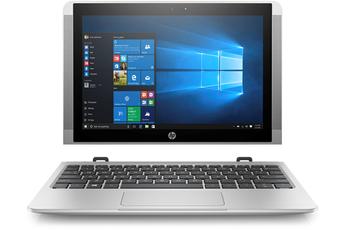 PC Hybride / PC 2 en 1 Hp x2 10-p031nf