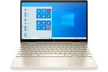 PC Hybride / PC 2 en 1 Hp Envy x360 13-bd0007nf