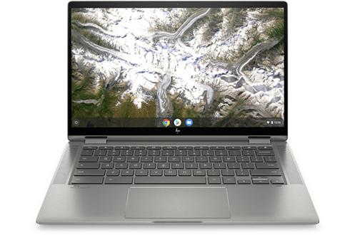 Chromebook x360 14c-ca0008nf