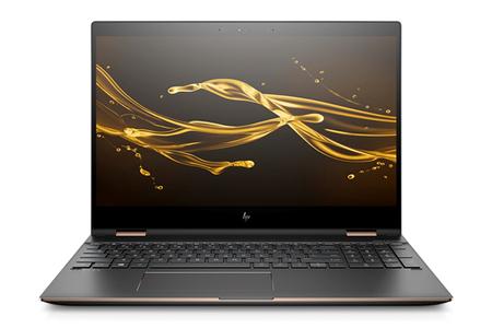 https://image.darty.com/informatique/ordinateur_portable/portable_hybride/hp_15-ch000nf_s1804274401050B_141324673.jpg