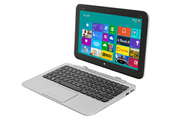 Hp ENVY X2 11-G100EF