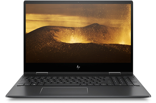 HP ENVY x360 Convertible 15-ds0018nf