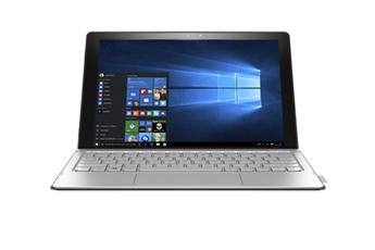 PC Hybride / PC 2 en 1 SPECTRE X2 12-A004NF Hp