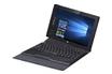 PC Hybride / PC 2 en 1 TW1001 It Works