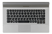 Lenovo MIIX 2 11-59413978 photo 3
