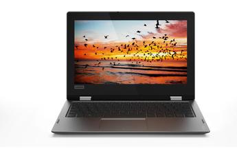 PC Hybride / PC 2 en 1 Lenovo YOGA 330-11IGM