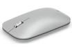 Microsoft Nouveau Pack MS Surface PRO 7 Platine I5/8Go/256Go photo 4