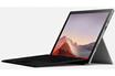 Microsoft Nouveau Pack MS Surface PRO 7 Platine I5/8Go/256Go photo 2