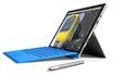 PC Hybride / PC 2 en 1 Surface Pro 4 128go avec Clavier Type Cover Noir Microsoft